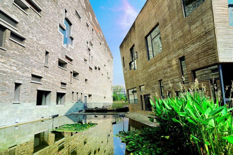 닝보 박물관