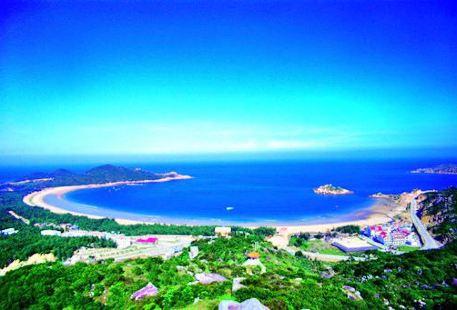 Beishan Bay