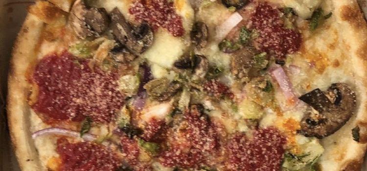 Blaze Fast-Fire'd Pizza3