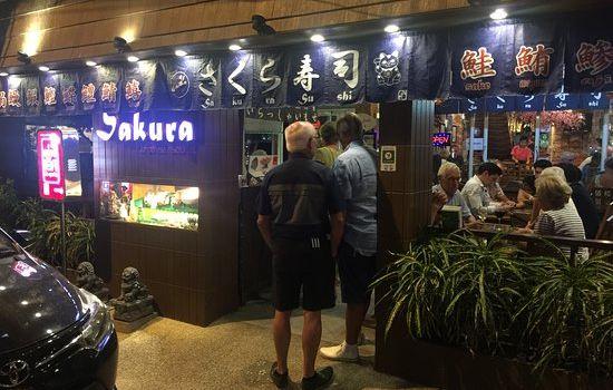 Sakura Sushi3