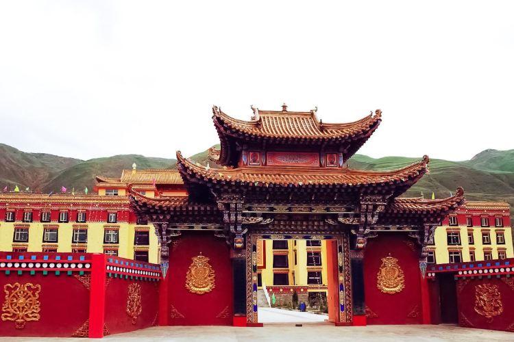 Wutun Shangsi1