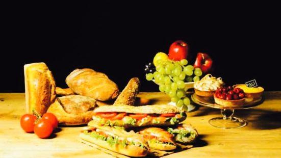 Abou El Fetouh Restaurant