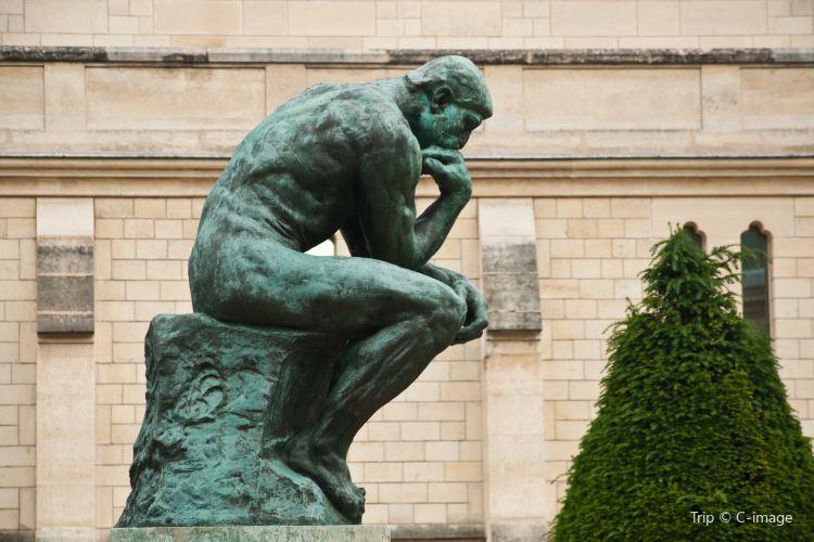 Musee Rodin4