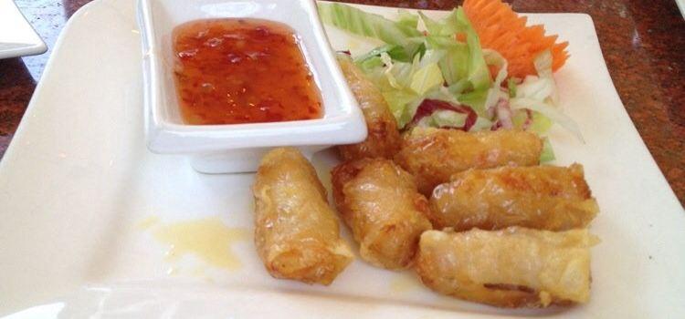 Shi-Mai Restaurant2