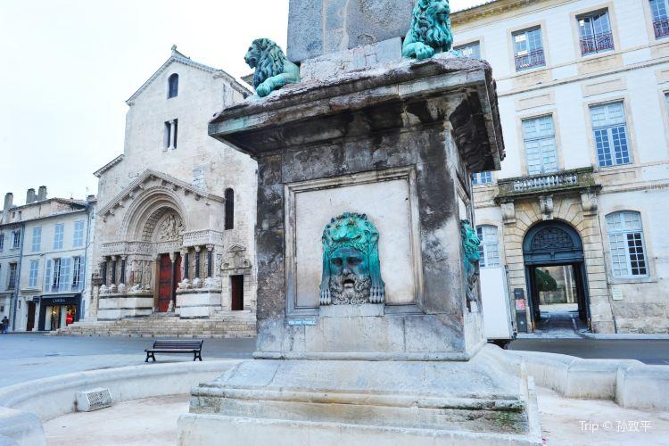 聖托菲姆教堂2