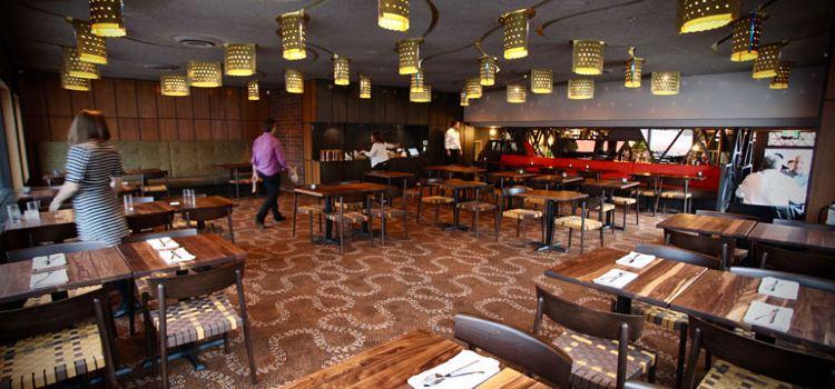 Vij's Restaurant3