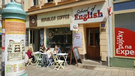 Republica Coffee1