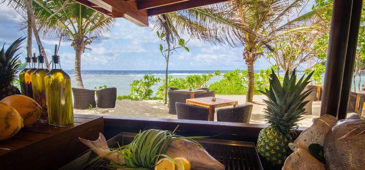 Windsong Beach Restaurant1