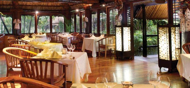 Ivi Restaurant1
