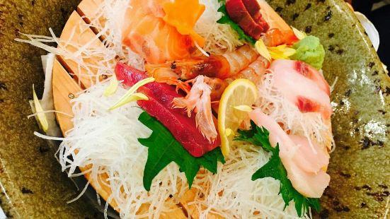 神戶餐廳(KOBE)