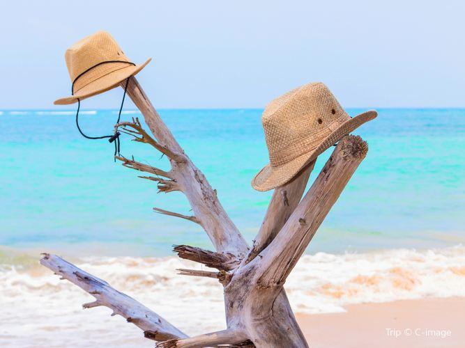 Naiyang Beach2