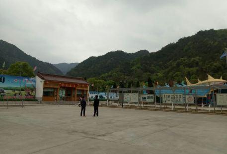 溫嶺動物園