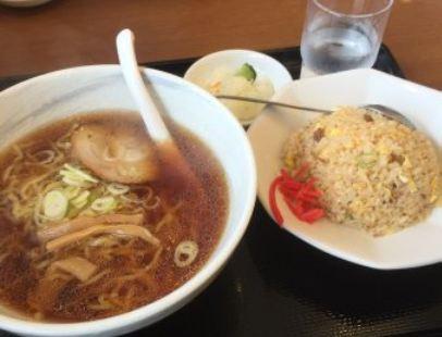 Aji No Tokeidai Kutchan