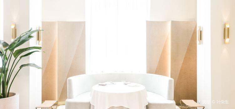 Odette Restaurant3
