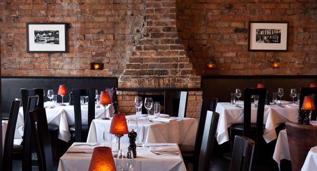 Jervois Steak House Queenstown2