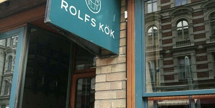 Rolfs Koek2