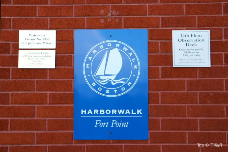 HarborWalk4