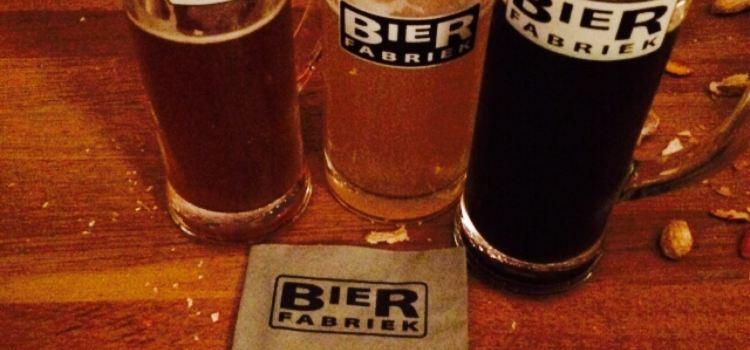 Bierfabriek Amsterdam2