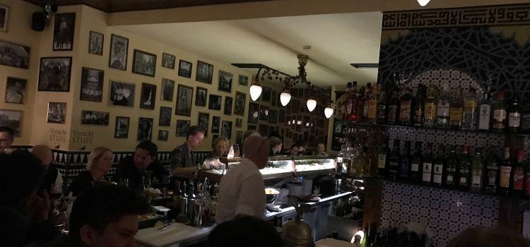 YOSOY Tapas Bar2