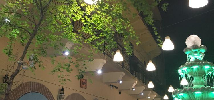Verne Restaurant2