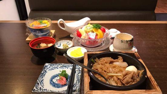 倉橋家日式料理(銷品茂店)