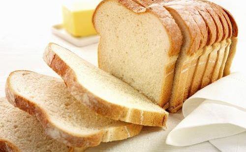 騰飛路麵包
