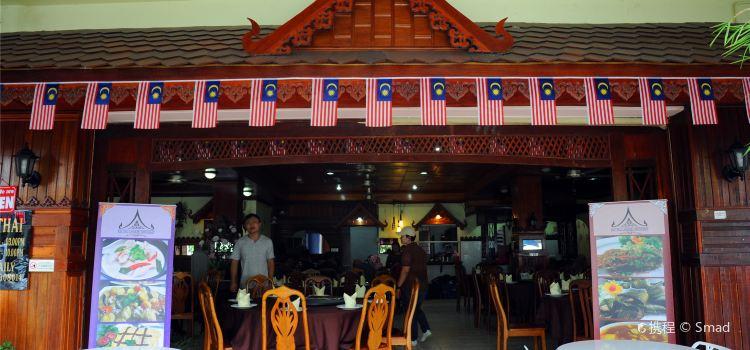 Wan Thai Restaurant2