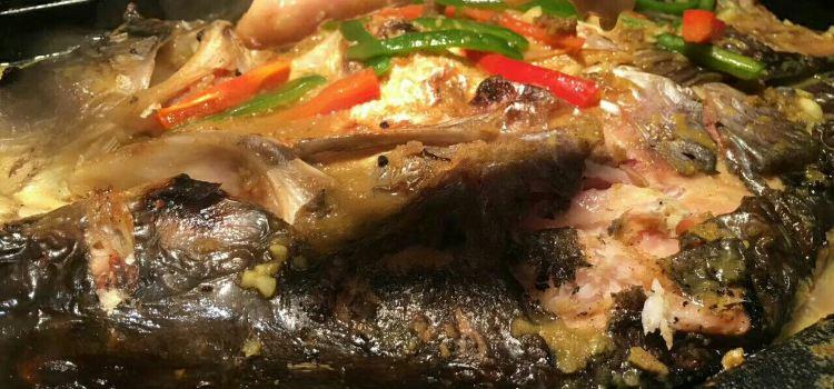 Hime Sushi3