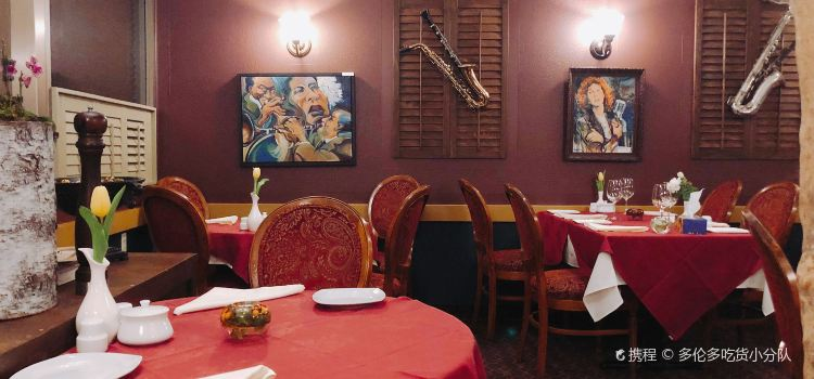 New Orleans Seafood & Steakhouse1