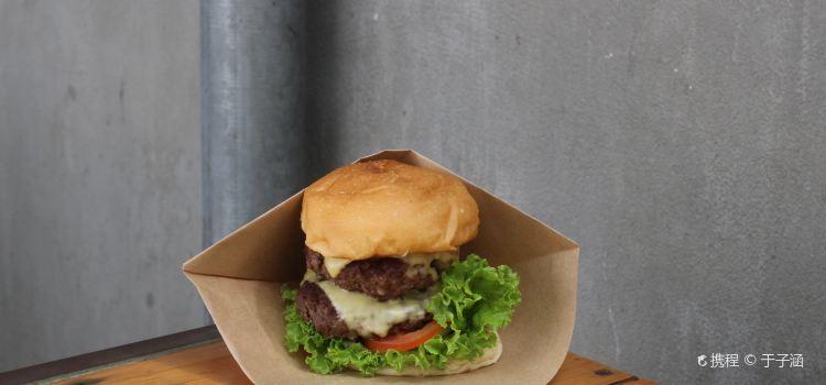 Burger Bro's3