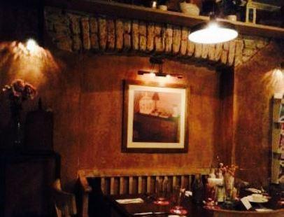 Rest Restaurant