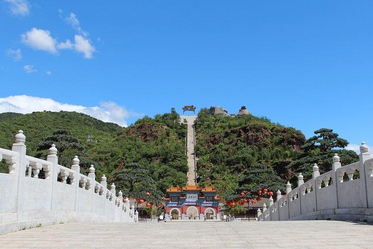 Yaji Mountain4