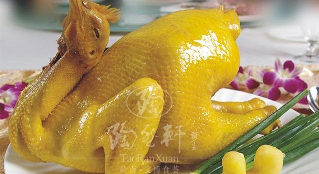 陶器(上山店)1