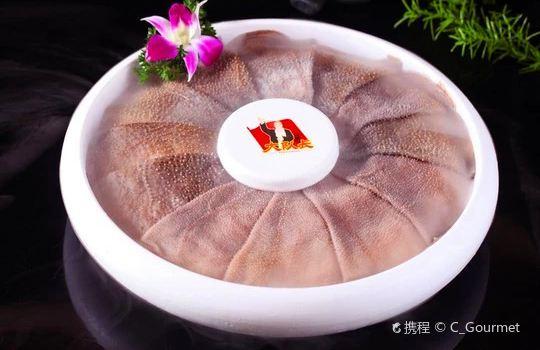 DA DUI ZHANG ZHU TI HUO GUO(JIE FANG BEI DIAN)2