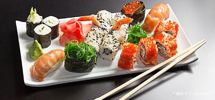 Xiao Quan Sushi( Mingzhu )2