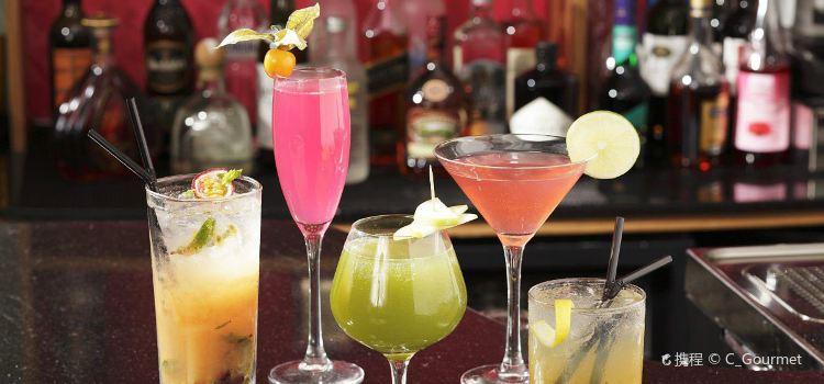 斑馬酒吧·歡樂民謠(人民路2店)3
