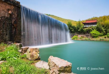 Yixing Zhuhai