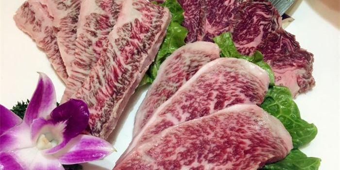 安野牧場燒肉(實達大廈專門店)3