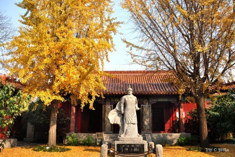 Ximatai Ruins3