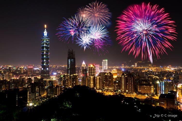 台北101大樓3