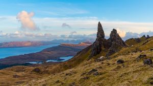 Isle of Skye,travelblockbuster