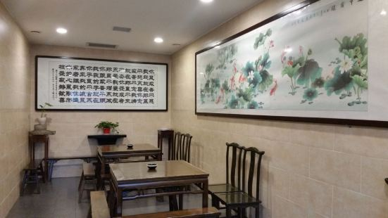 澄城壺山香麥籽泡