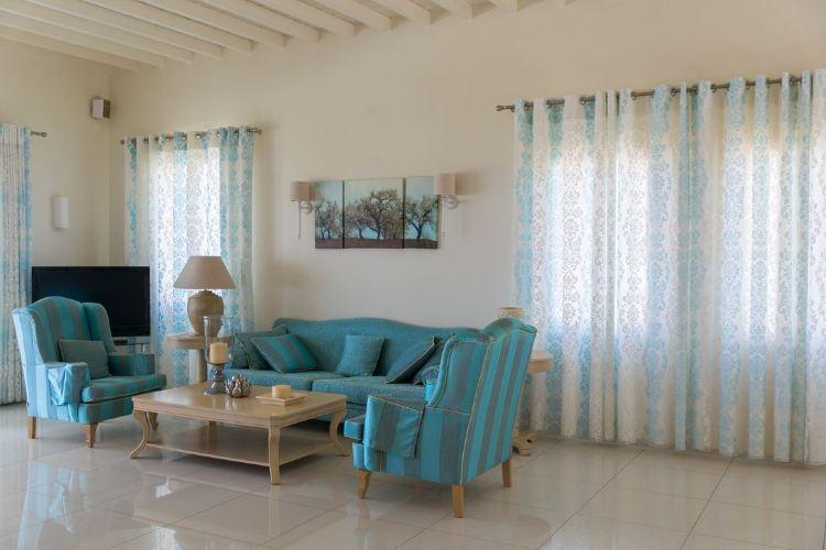 Platis Gialos海灘4