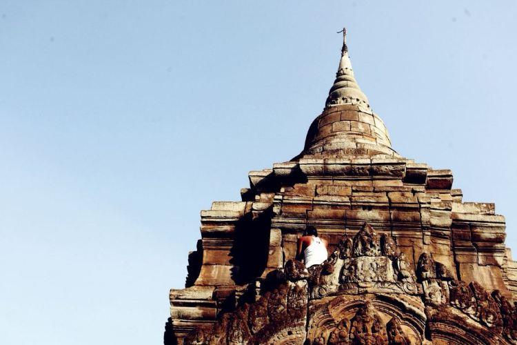 Wat Nokor1