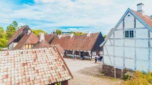 Midtjylland,Recommendations