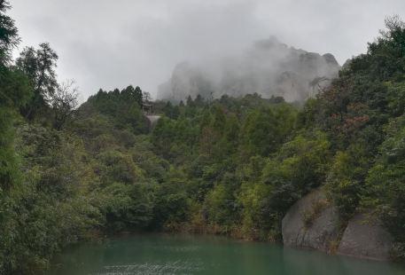 Luoduncun Liangzhu Culture Ruins