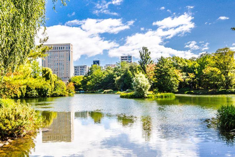 나카지마 공원4