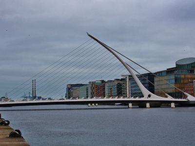 Classic Irish Tours