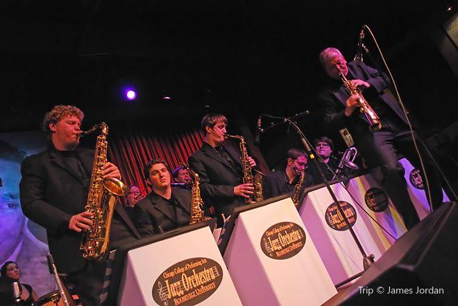 Jazz Showcase2