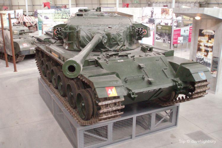 匈牙利軍事曆史博物館3